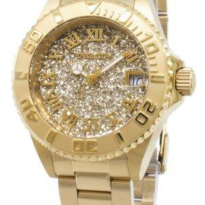 Invicta Angel 26293 Quartz Analog Women's Watch