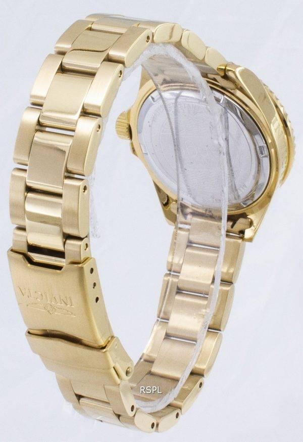 Invicta Angel 26293 Quartz Analog Women's Watch