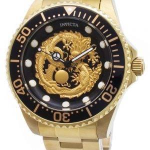 Invicta Pro Diver 26490 Automatic Analog Men's Watch