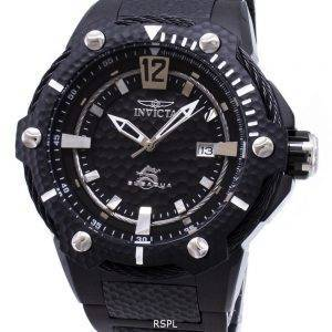 Invicta Subaqua 28006 Automatic Analog Men's Watch