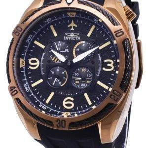 Invicta Aviator 28083 Chronograph Quartz Men's Watch