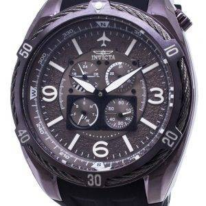Invicta Aviator 28084 Chronograph Quartz Men's Watch