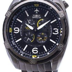 Invicta Aviator 28086 Chronograph Quartz Men's Watch