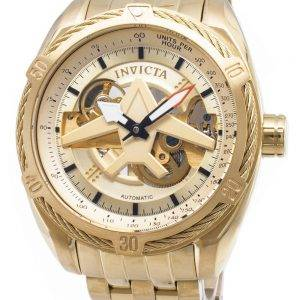 Invicta Aviator 28211 Automatic Analog Men's Watch