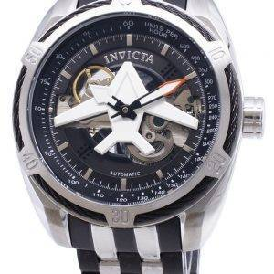 Invicta Aviator 28215 Automatic Analog Men's Watch