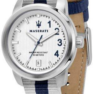 Maserati Royale R8851137503 Analog Quartz Women's Watch
