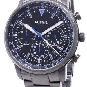 Fossil Goodwin FS5518 Chronograph Quartz Men's Watch