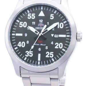 Orient SP Flight FUNG2001F Quartz Analog Men's Watch