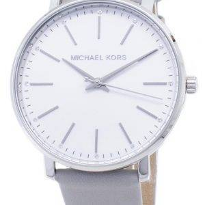 Michael Kors Pyper MK2797 Quartz Analog Women's Watch