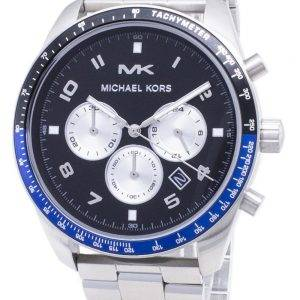 Michael Kors Keaton MK8682 Chronograph Quartz Men's Watch