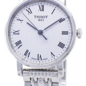 Tissot T-Classic Everytime Small T109.210.11.033.00 T1092101103300 Quartz Women's Watch