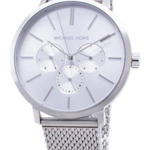 Michael Kors Blake MK8677 Chronograph Quartz Analog Men's Watch
