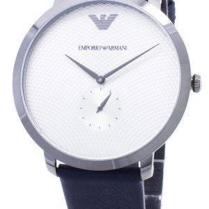 Emporio Armani Modern Slim Quartz AR11214 Men's Watch