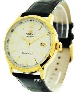 Orient Symphony Automatic FER27004W ER27004W Men's Watch