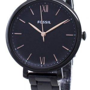 Fossil Jacqueline Quartz ES4511 Women's Watch