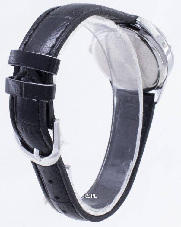 Casio Quartz LTP-V005L-7B2 LTPV005L-7B2 Analog Women's Watch