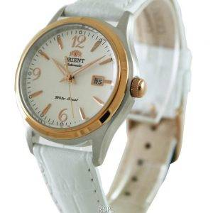 Orient Automatic NR1Q003W0 NR1Q003W Womens Watch