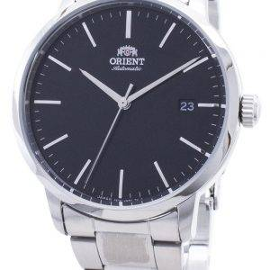 Orient Classic RA-AC0E01B00C Automatic Japan Made Men's Watch