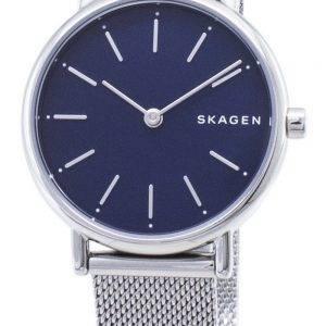 Skagen Signatur SKW2759 Quartz Women's Watch