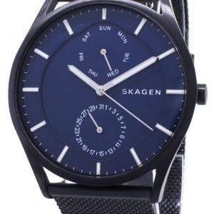 Skagen Holst Multifunction Quartz SKW6450 Men's Watch