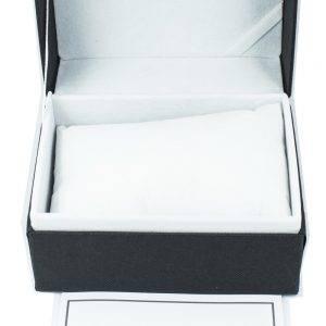 Citizen Common Usage Box