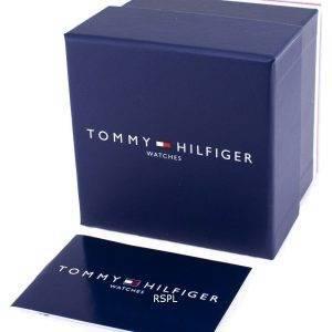Tommy Hilfiger Box