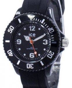 ICE Forever Extra Small Quartz 000789 Children's Watch